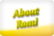 About Romi