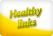 Healthy links
