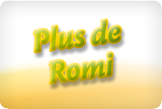 More Romi