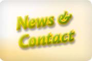News & Contact